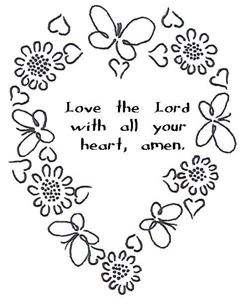 Free Christian Welcome Cliparts, Download Free Clip Art