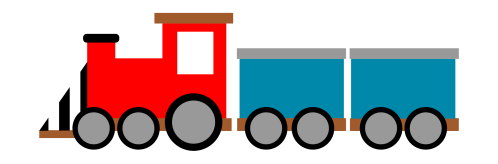 small resolution of train image train train clipart