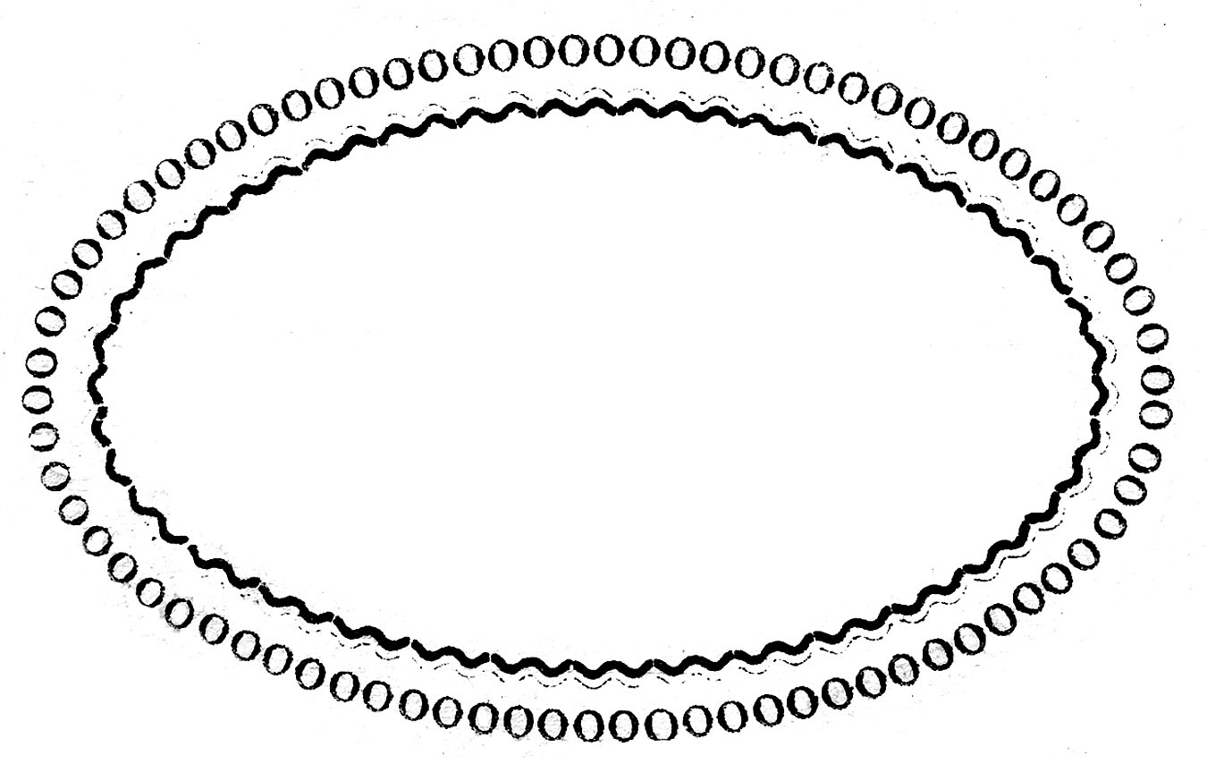 Free Oval Outline Cliparts, Download Free Clip Art, Free