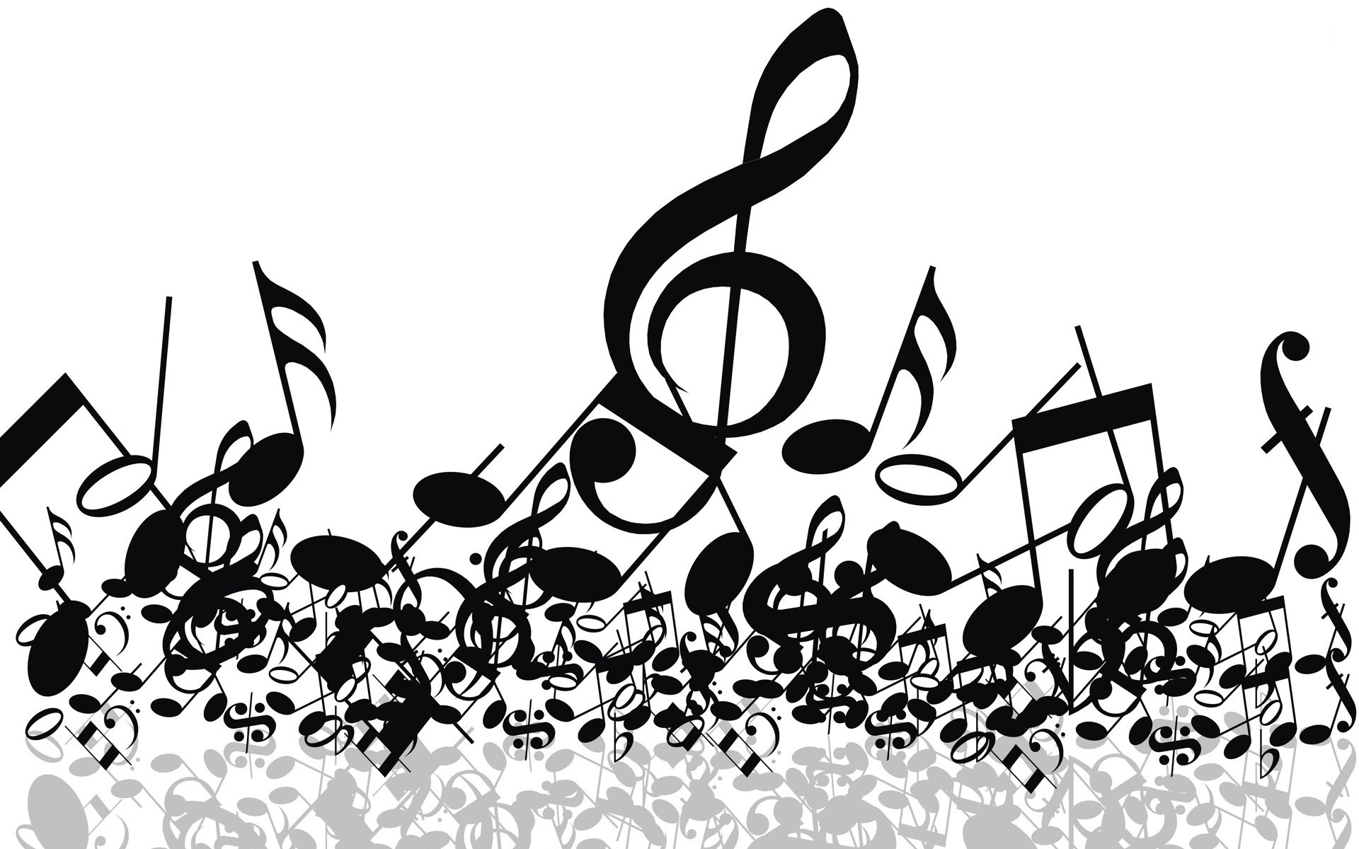 Free School Band Cliparts, Download Free Clip Art, Free