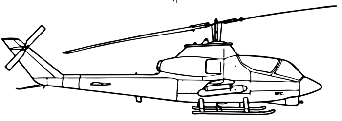 Free Army Helicopter Cliparts Download Free Clip Art