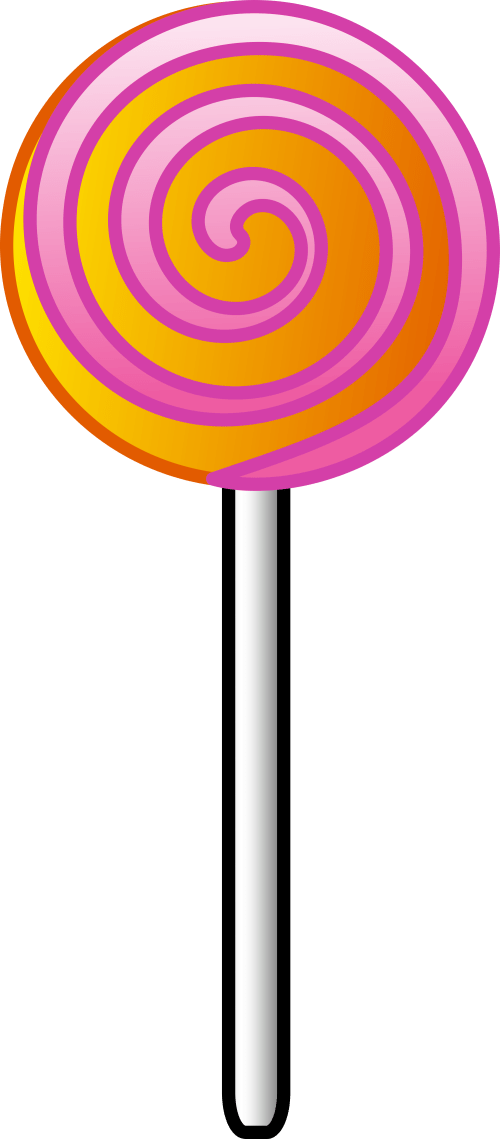 small resolution of lollipop