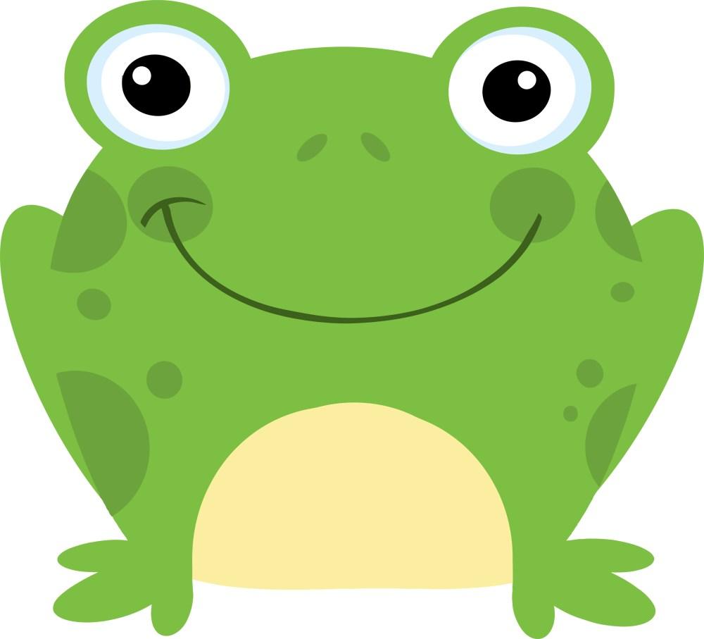 medium resolution of toad toad clip art