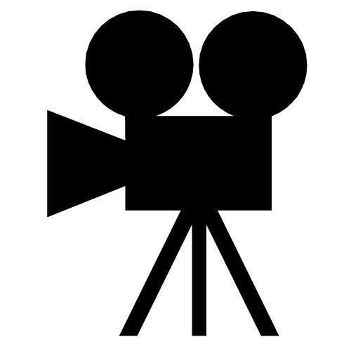 Free Movie Star Cliparts Download Free Clip Art Free