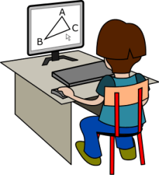 Free Student Computer Cliparts Download Free Clip Art Free Clip Art on Clipart Library