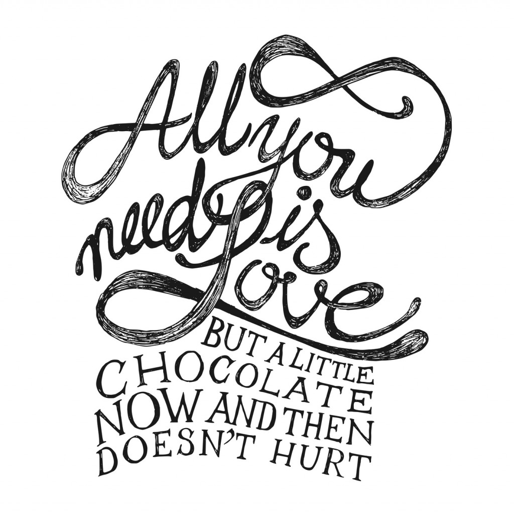 Free Chocolate Love Cliparts, Download Free Clip Art, Free
