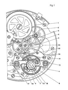 Free Engineering Drawing Cliparts, Download Free Clip Art