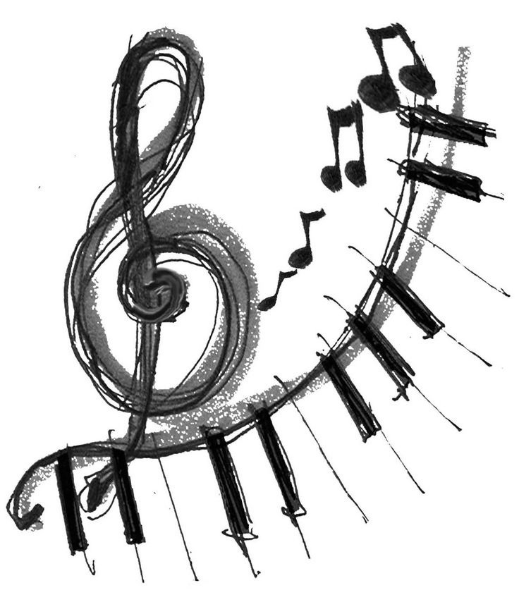 Free Piano Lessons Cliparts, Download Free Clip Art, Free