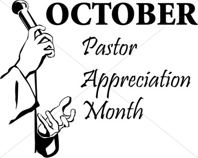 Free Pastor Anniversary Cliparts, Download Free Clip Art