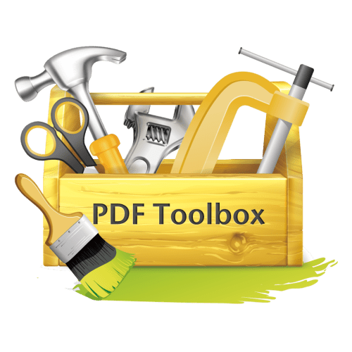 small resolution of tool box clipart