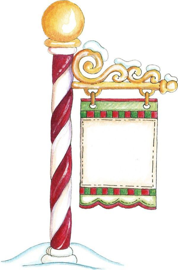 Free Christmas Market Cliparts Download Free Clip Art