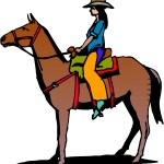 Free Horse Rider Cliparts Download Free Clip Art Free Clip Art On Clipart Library