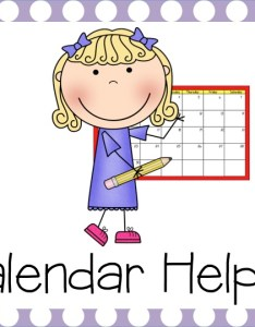 Clip arts related to library helper clipart job chart also art rh