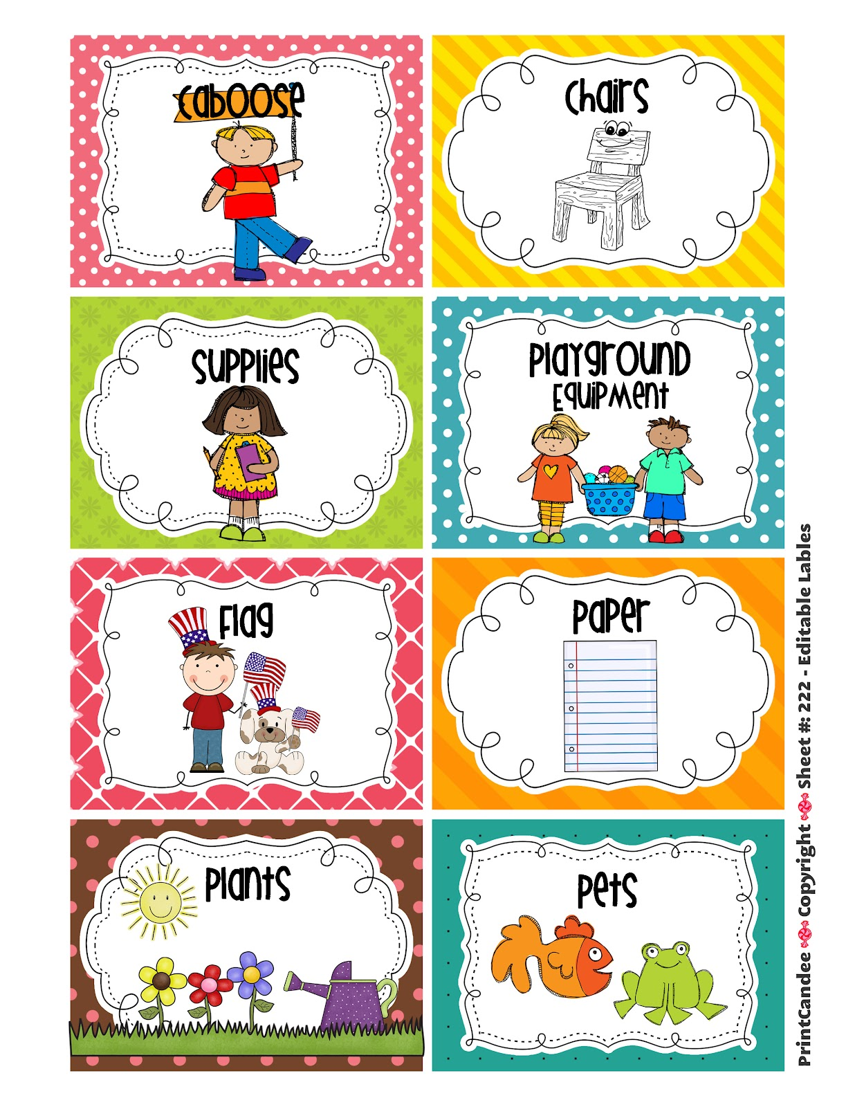 Free Library Helper Cliparts Download Free Clip Art Free Clip Art On Clipart Library