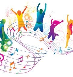 dance [ 3873 x 3431 Pixel ]