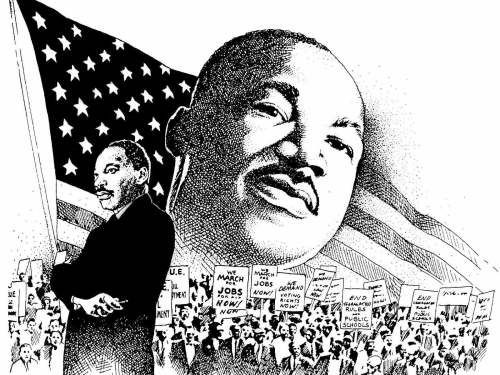 small resolution of clip arts related to martin luther king junior clipart