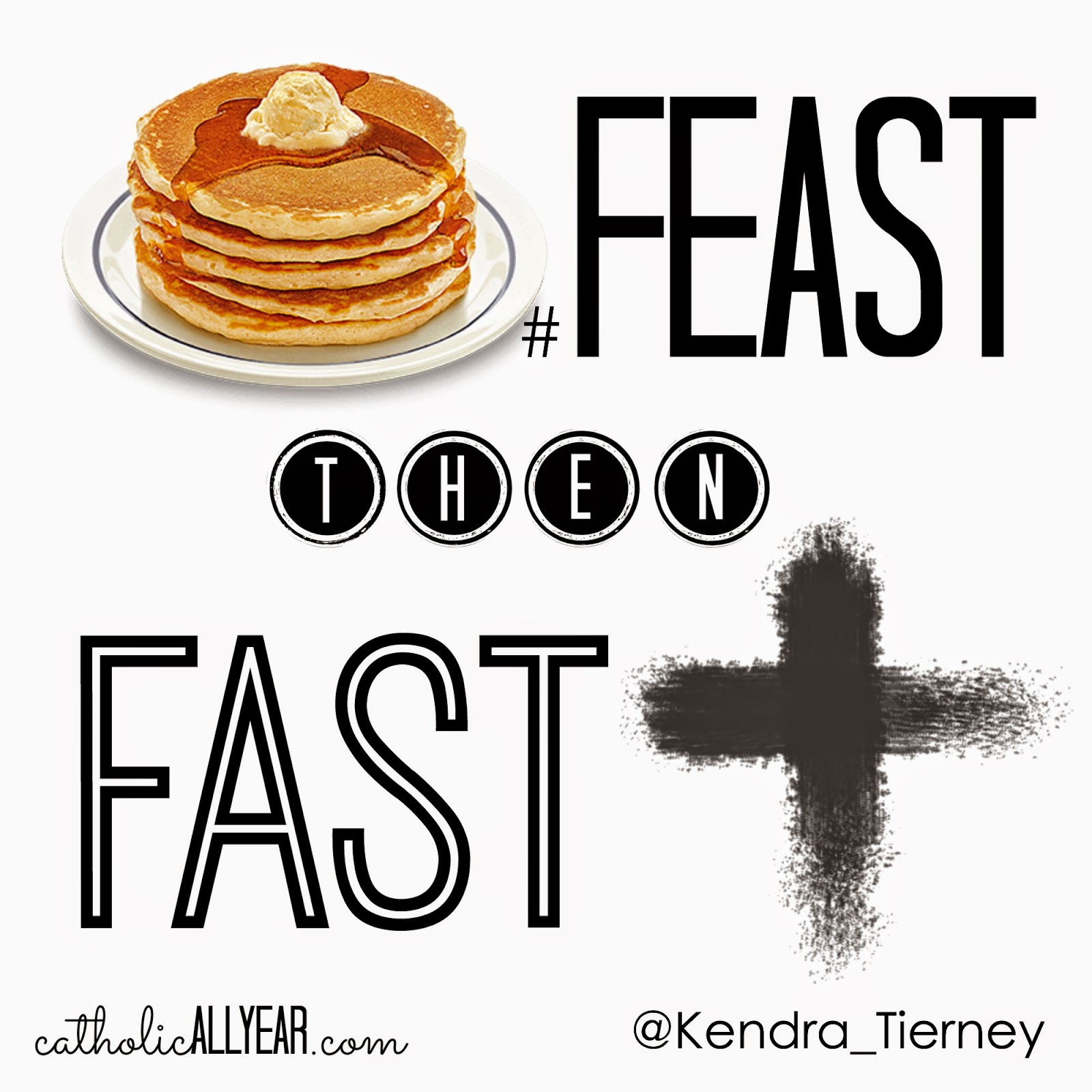 Free Shrove Tuesday Cliparts Download Free Clip Art Free