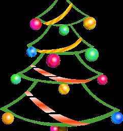 christmas free [ 999 x 1497 Pixel ]