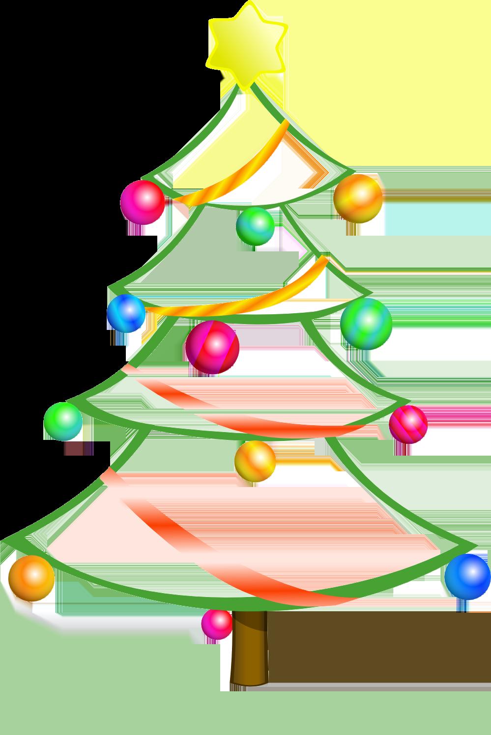 medium resolution of christmas free