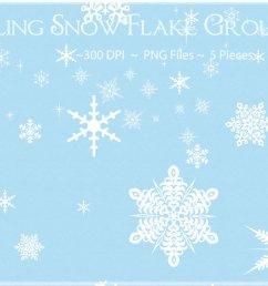 snow [ 1500 x 1125 Pixel ]