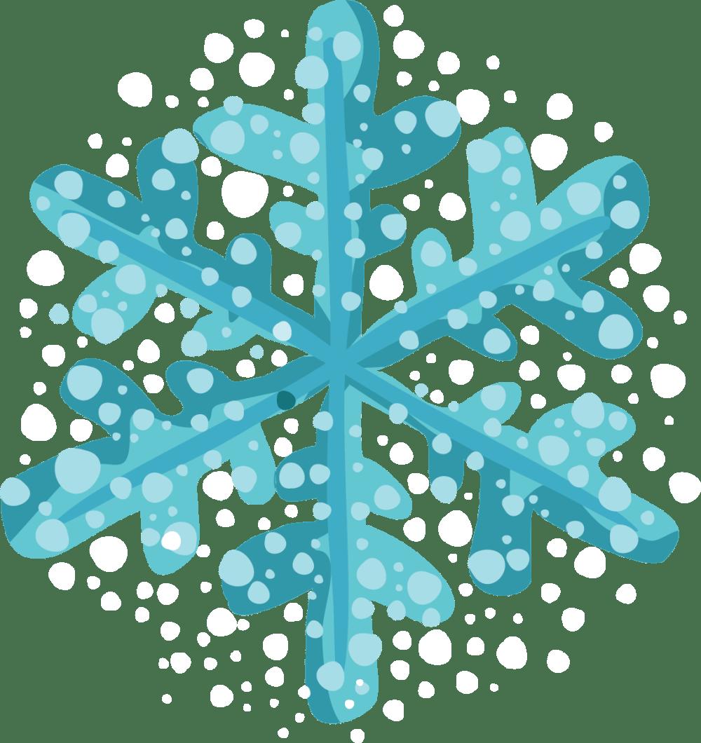 medium resolution of snow