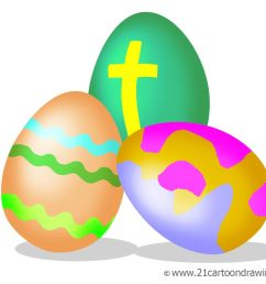 religious easter clipart [ 1280 x 1024 Pixel ]