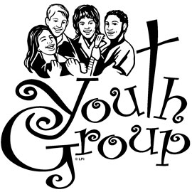 Free Christian Youth Cliparts, Download Free Clip Art