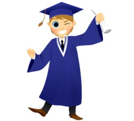 Free Graduation Student Cliparts Download Free Clip Art Free Clip Art on Clipart Library