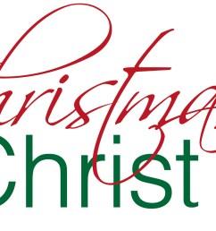 jesus christmas clipart christian [ 1938 x 1000 Pixel ]