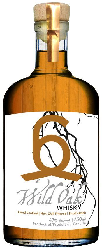 Free Irish Whiskey Cliparts Download Free Clip Art Free