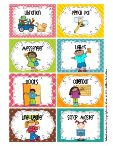 Line leader cliparts license personal use also clipart black and white five clip art library rh