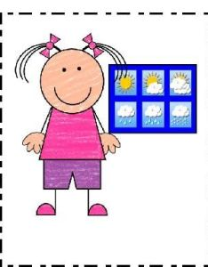 Line leader preschool pinterest also free cliparts download clip art on rh clipart library