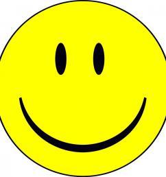 smiley face clip art microsoft clip [ 1194 x 1194 Pixel ]