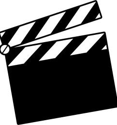 movie [ 1133 x 1176 Pixel ]