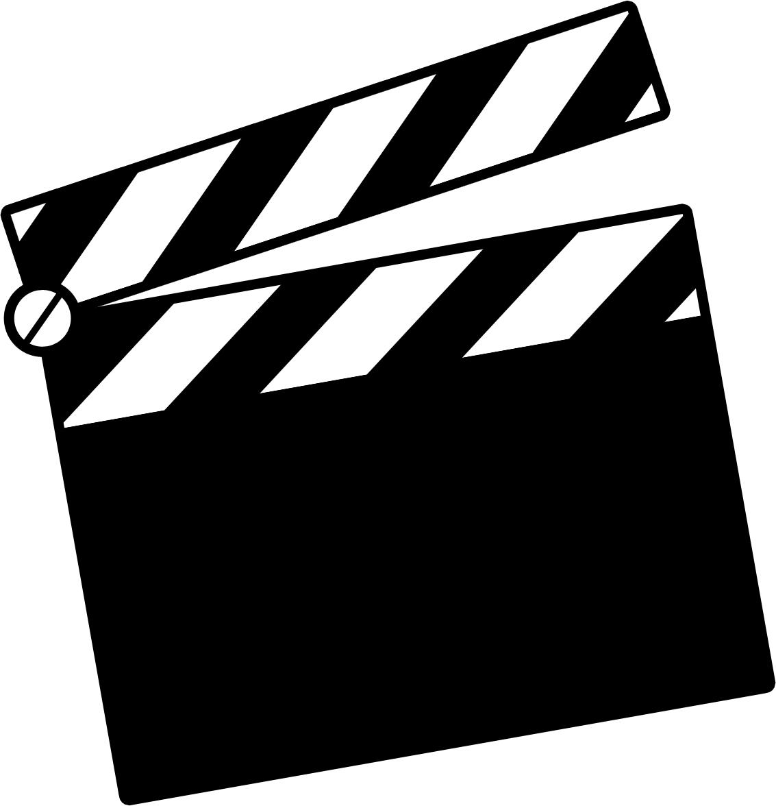 hight resolution of movie