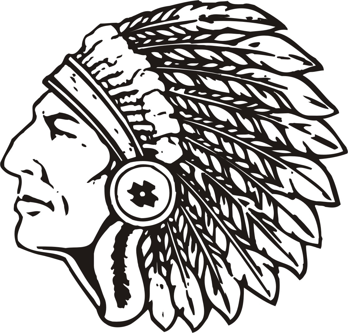 Free Indian Football Cliparts Download Free Clip Art