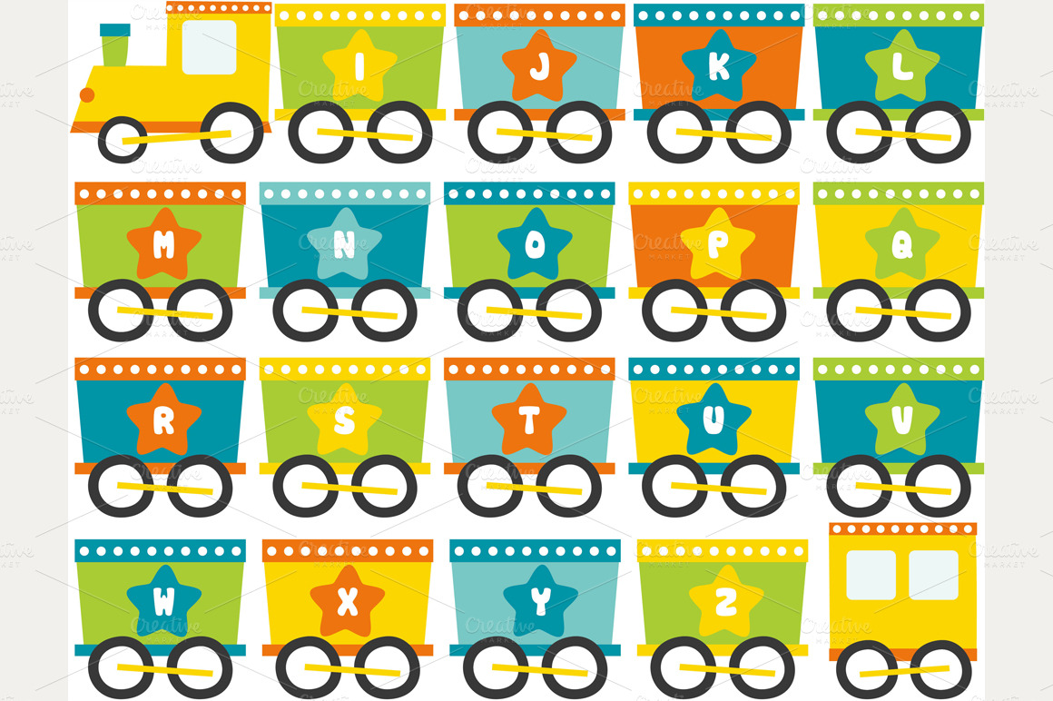 Free Baby Train Cliparts Download Free Clip Art Free