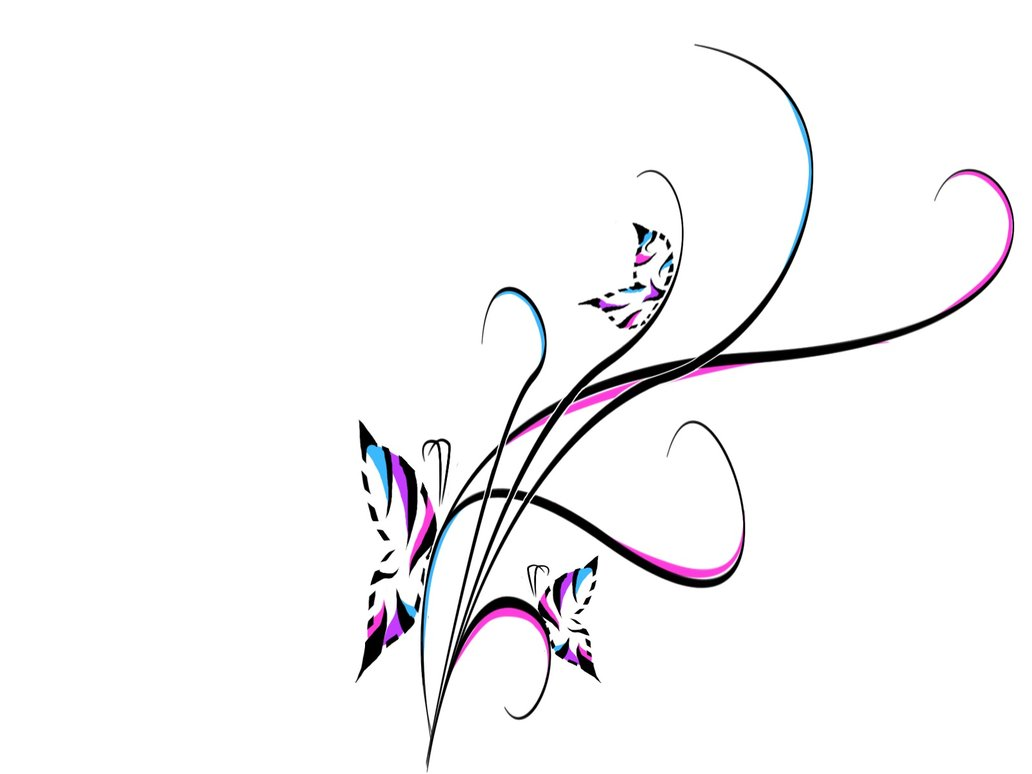 Free Abstract Swirl Cliparts Download Free Clip Art Free