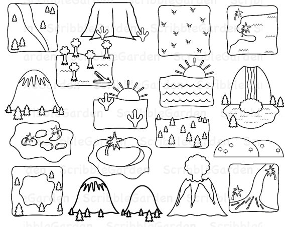 Free Plain Land Cliparts, Download Free Clip Art, Free