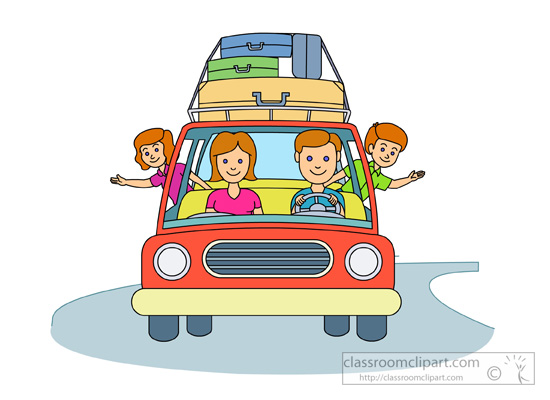 Free Family Travel Cliparts Download Free Clip Art Free Clip Art On Clipart Library