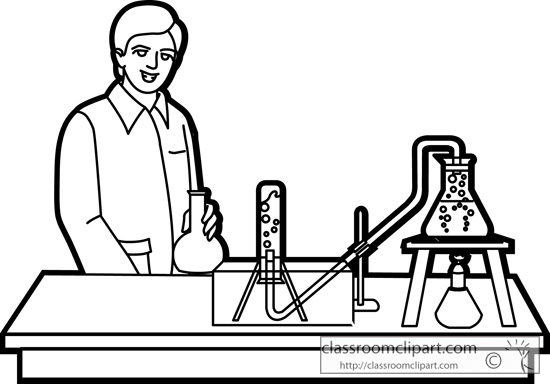 Free Chemistry Lab Cliparts, Download Free Clip Art, Free