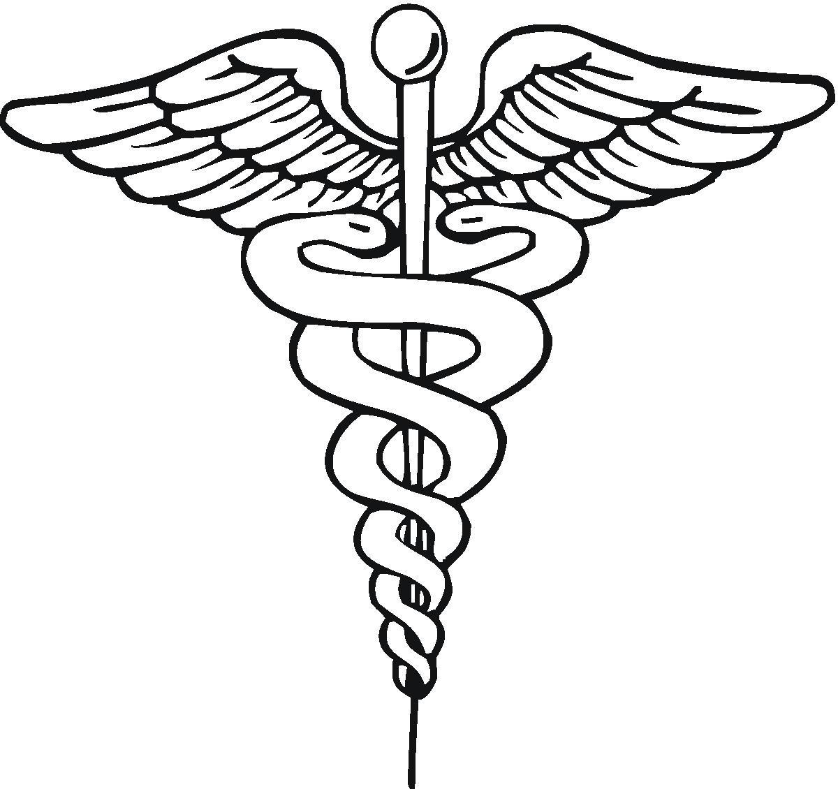 Free Medical Symbol Cliparts Download Free Clip Art Free