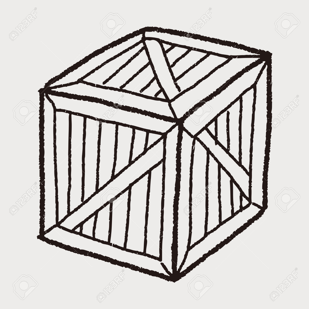 Free Wooden Box Cliparts Download Free Clip Art Free Clip Art On Clipart Library