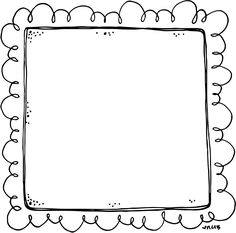 Free Announcement Border Cliparts, Download Free Clip Art