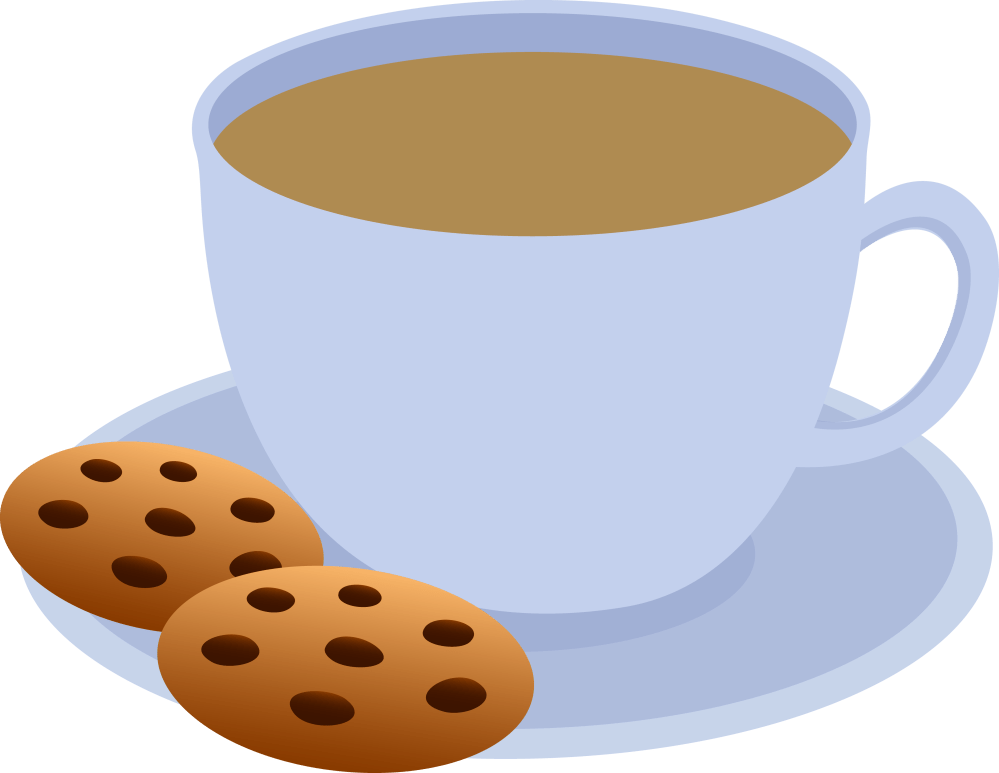 medium resolution of coffee cup clipart