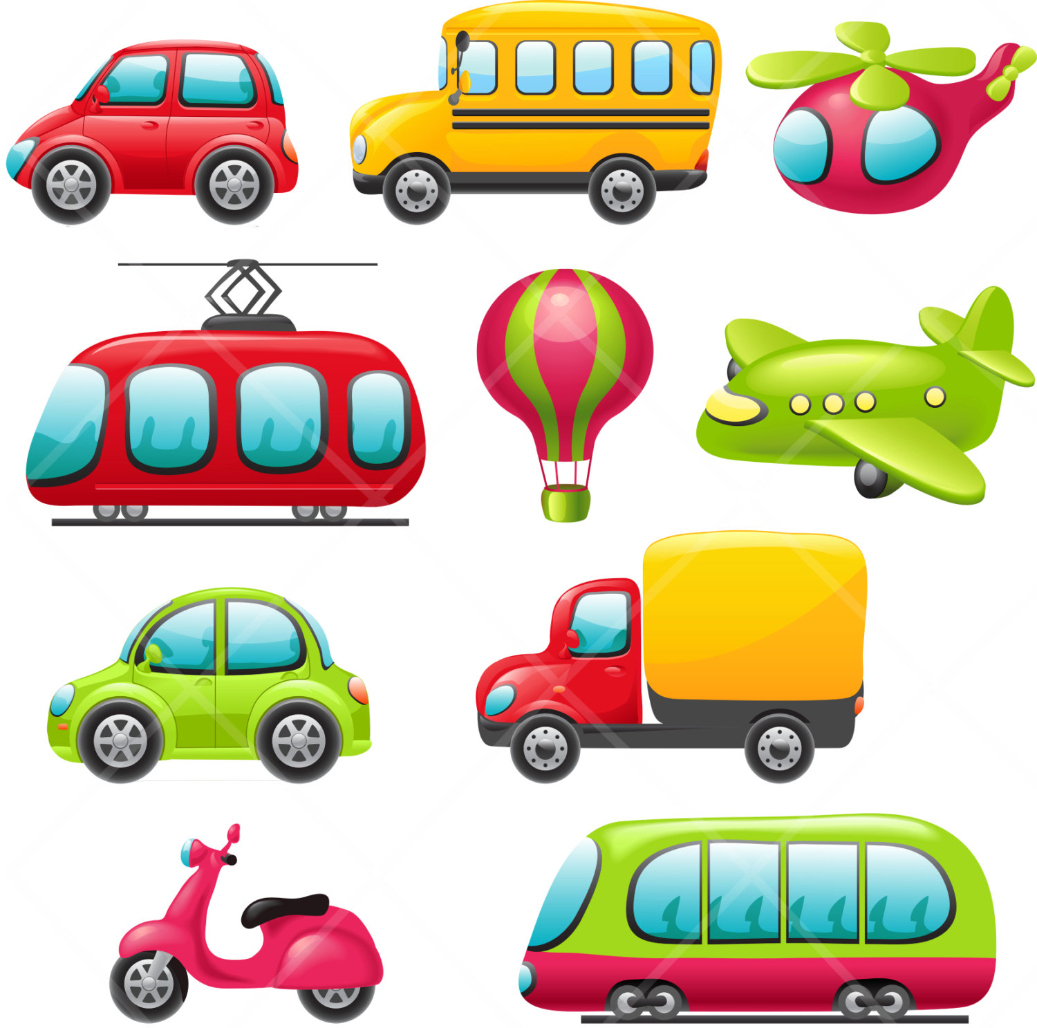 Free Free Toys Cliparts Download Free Clip Art Free Clip