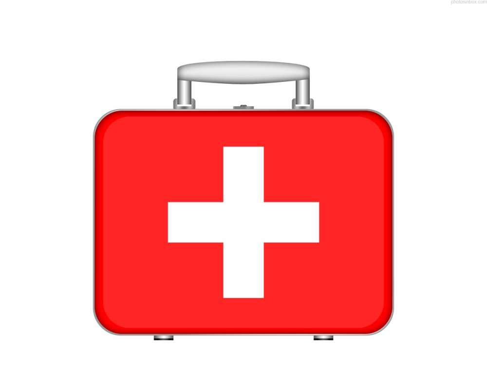medium resolution of free first aid clipart image