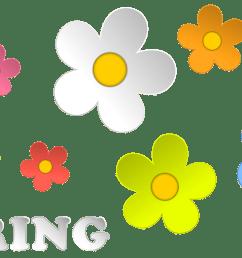spring [ 3250 x 1902 Pixel ]