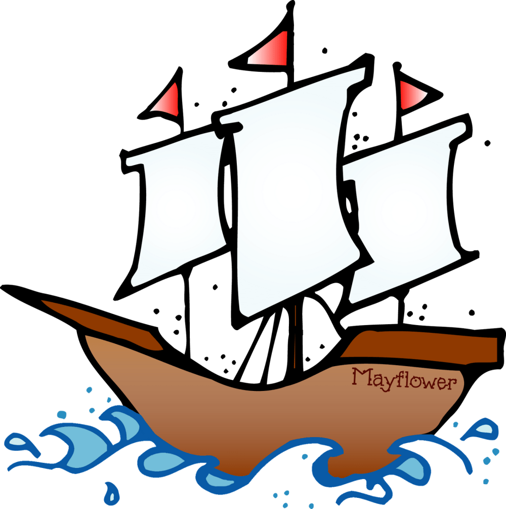 medium resolution of christopher columbus ships clipart