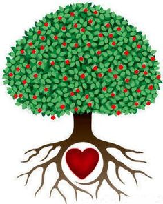Family Tree Clipart Free Download